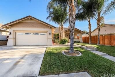 5375 Lincoln Avenue, Hemet, CA 92544 - #: SW18216264