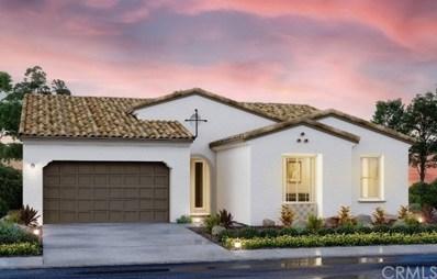 24340 Crestley Drive, Corona, CA 92883 - #: SW18219839