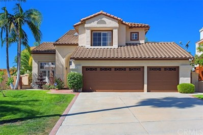 625 Southgate Drive, Oceanside, CA 92057 - #: SW18223159