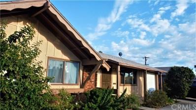 28286 Murrieta Road, Sun City, CA 92586 - #: SW18233302
