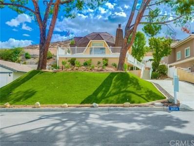 30714 Emperor Drive, Canyon Lake, CA 92587 - #: SW18242494