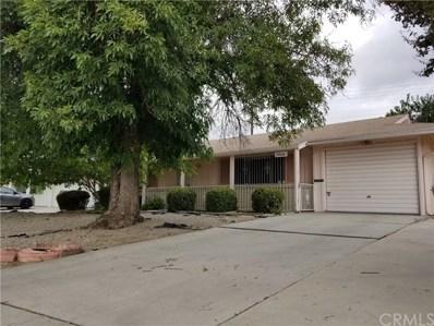 29040 Del Monte Drive, Sun City, CA 92586 - #: SW18243637
