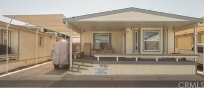 10300 Imperial Dam Rd Unit C62, Yuma, AZ 85365 - #: SW18249914