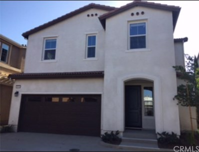 26011 Abigail Avenue, Murrieta, CA 92563 - #: SW18256972