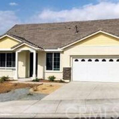 27350 Hammett Court, Moreno Valley, CA 92555 - #: SW18258806