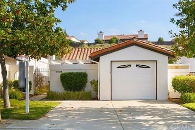 1769 Woodbrook Lane, Fallbrook, CA 92028 - #: SW18263404
