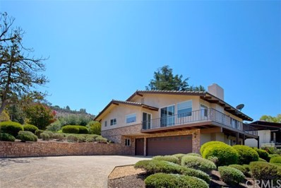 32302 Cahuka Court, Pauma Valley, CA 92061 - #: SW18268354