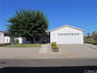 8634 Fiona Way, Santee, CA 92071 - #: SW18274522
