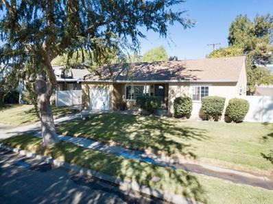 382 E 18th Street, San Bernardino, CA 92404 - #: SW18275114