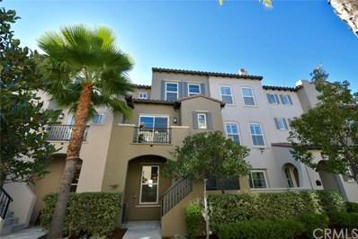 16918 Vasquez Way UNIT 75, Rancho Bernardo (San Diego), CA 92127 - #: SW18289154