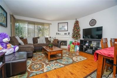 3630 S Bear Street UNIT 70, Santa Ana, CA 92704 - #: SW18290303