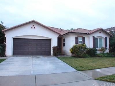 32045 Baywood Street, Lake Elsinore, CA 92532 - #: SW19009753