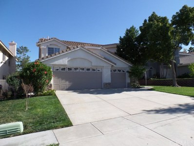 2933 S Buena Vista Avenue, Corona, CA 92882 - #: SW19026652