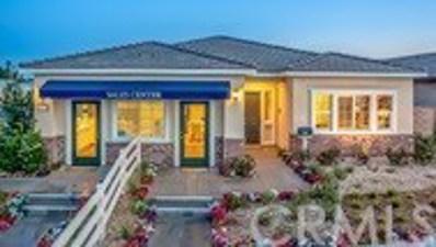 26403 Desert Rose Lane, Menifee, CA 92586 - #: SW19030960