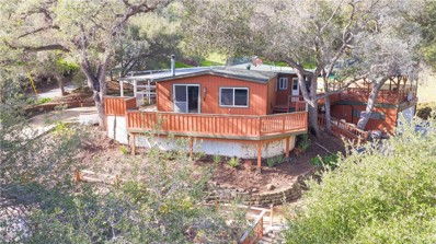 47385 Rancho View Drive, Temecula, CA 92592 - #: SW19033535