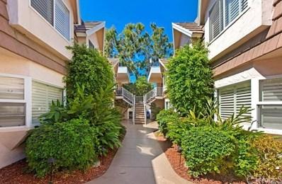 3970 Ingraham Street UNIT 7, Pacific Beach (San Diego), CA 92109 - #: SW19045541