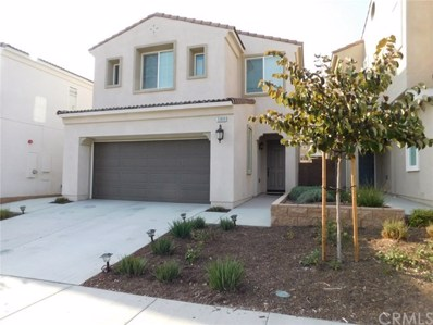 33810 King Drive, Yucaipa, CA 92399 - #: SW19070941