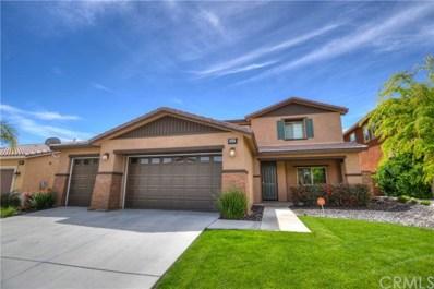 36587 Dauben Court, Lake Elsinore, CA 92532 - #: SW19080363