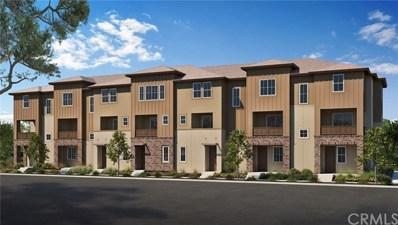 12195 Chorus Drive, Rancho Cucamonga, CA 91739 - #: SW19083087