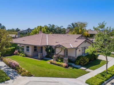 28941 Bridgehampton Road, Temecula, CA 92591 - #: SW19087690