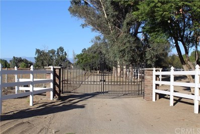 30920 10th Street, Nuevo\/Lakeview, CA 92567 - #: SW19089424