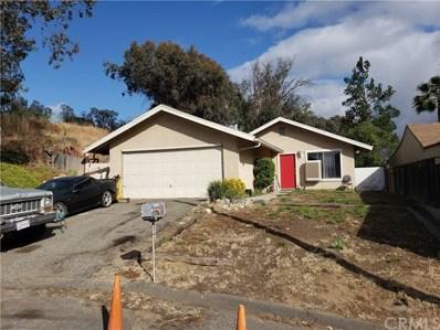 41818 6th Street, Temecula, CA 92590 - #: SW19099177