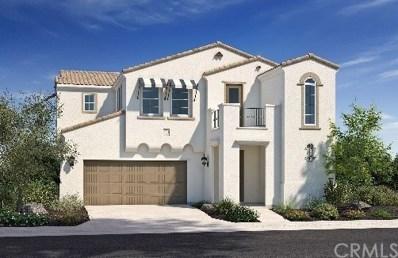 12248 Chorus Drive, Rancho Cucamonga, CA 91739 - #: SW19111334