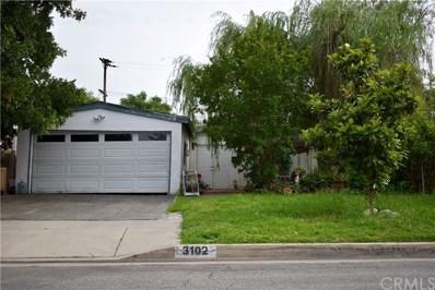 3102 Driggs Avenue, Rosemead, CA 91770 - #: SW19116067