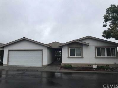 3800 W Wilson Street UNIT 199, Banning, CA 92220 - #: SW19121110