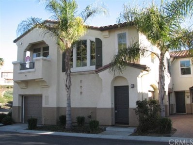 30429 Pelican Bay UNIT A, Murrieta, CA 92563 - #: SW19128057