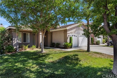 40254 Via Sonoro, Murrieta, CA 92562 - #: SW19140588