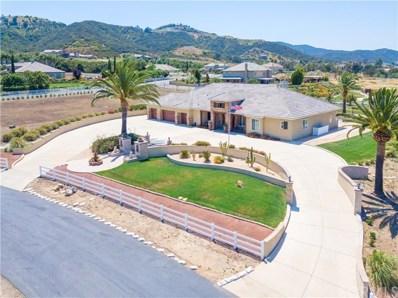 42623 Meadowlark, Murrieta, CA 92562 - #: SW19144727