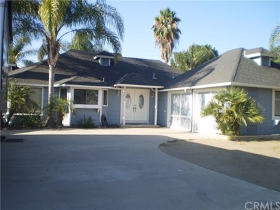30972 Sunset Avenue, Nuevo\/Lakeview, CA 92567 - #: SW19191445