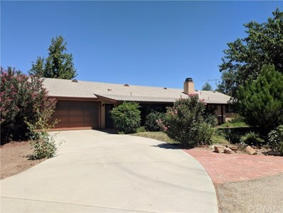 31141 Wolfskill Avenue, Nuevo\/Lakeview, CA 92567 - #: SW19195293