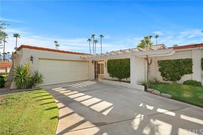 49675 Coachella Drive, La Quinta, CA 92253 - #: SW19199343
