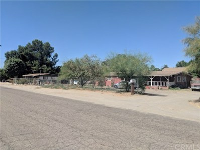 20791 Bell Avenue, Nuevo\/Lakeview, CA 92567 - #: SW19203214