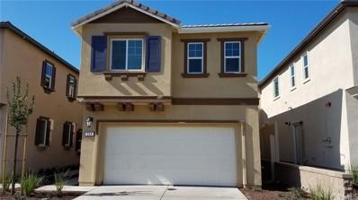 204 Bay Laurel Court, Vista, CA 92083 - #: SW19213429