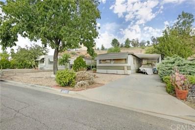 23477 Big Tee Drive, Canyon Lake, CA 92587 - #: SW19223560
