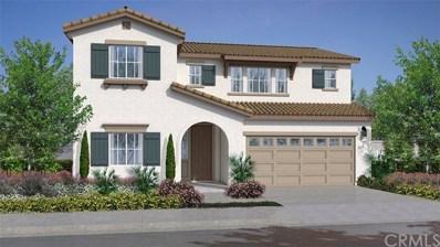 42584 Degas Lane, Coachella, CA 92236 - #: SW19242138