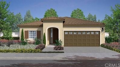 84426 Degas Lane, Coachella, CA 92236 - #: SW19248087
