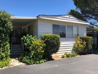 35109 Highway 79 UNIT 56, Warner Springs, CA 92086 - #: SW19249461