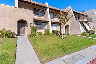 12420 Mount Vernon Avenue UNIT 2B, Grand Terrace, CA 92313 - #: SW19260216