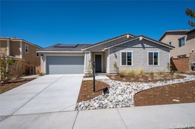 2627 Chad Zeller Lane, Corona, CA 92882 - #: SW19262700