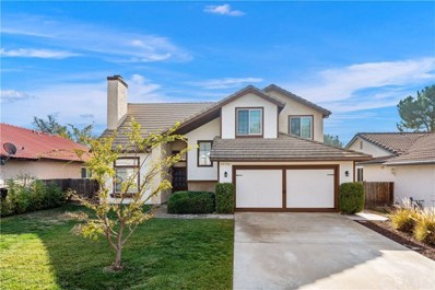 39794 Wild Flower Drive, Murrieta, CA 92563 - #: SW20009941