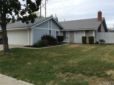 22210 Emerald Street, Grand Terrace, CA 92313 - #: SW20014612