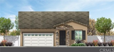 44152 Renoir Street, Indio, CA 92201 - #: SW20015443