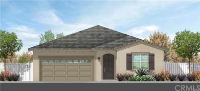 44096 Renoir Street, Indio, CA 92201 - #: SW20040560