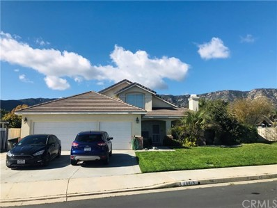 18815 Oakview Way, Lake Elsinore, CA 92530 - #: SW20069996