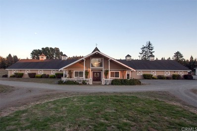 4415 Woods Lane, Unincorporated, CA 95519 - #: SW20196916