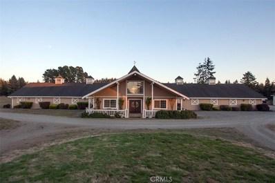 4415 Woods Lane, Unincorporated, CA 95519 - #: SW20196916